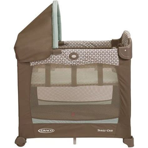 graco bedroom bassinet graco portable baby crib playard playpen bassinet nursery