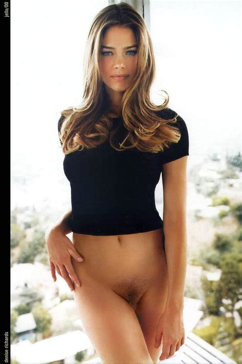 jailbait loli sex photo sexy girls