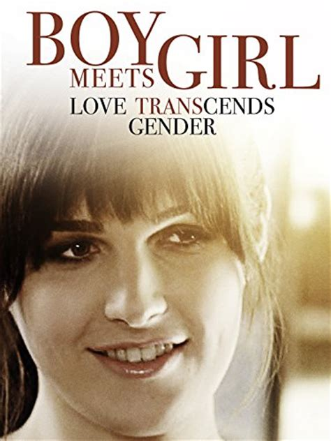 biography films 2014 boy meets girl 2014 imdb