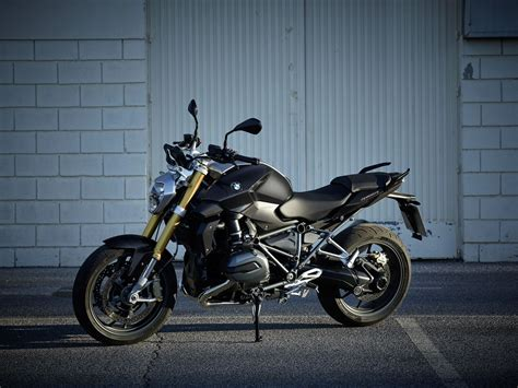 Yamaha Motorrad Aster by Bmw R 1200 R Placervial
