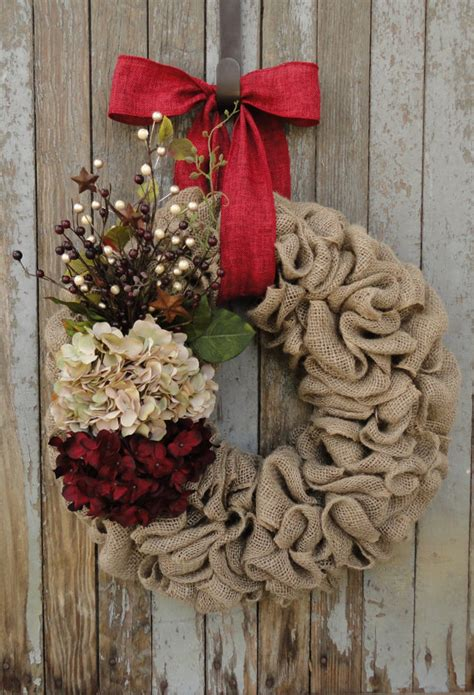 christmas items you tube wreaths 10 fabulous wreaths you need for your home pretty my