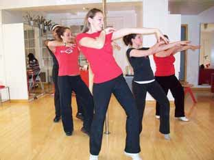 swing dance classes nyc swing dance aerobics class smart workout gym midtown nyc