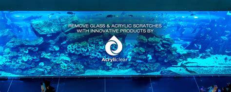 aquarium design international aquarium design international custom acrylic aquarium