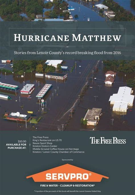 eight hurricane stories from books hurricane matthew flood books go on sale news