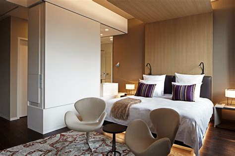 Design Hotel Chairs Ideas Stylish Das Stue Hotel Located In Berlin Keribrownhomes