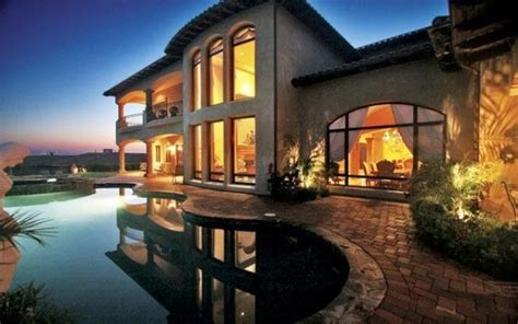 high tech house high tech window film for your home