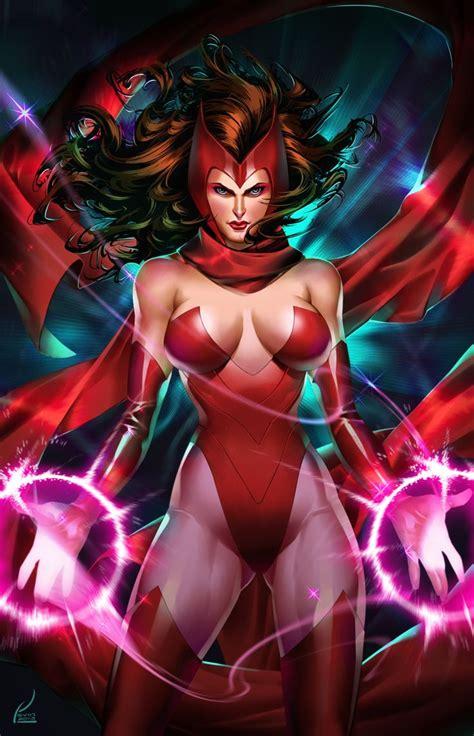 6547 best marvel images on pinterest marvel universe 51 best images about marvel on pinterest daredevil