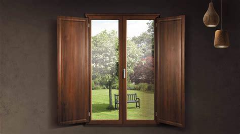 finestre con scuri interni scuretti interni come utilizzarli in casa oknoplast