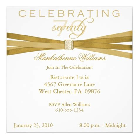 60th birthday invitation templates free 60th birthday invitations templates free