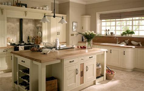 ivory kitchen ideas ivory kitchen ideas 28 images ivory kitchens cork