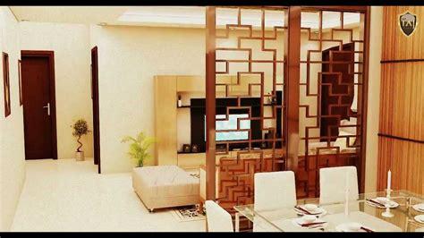 Interior Design New Home Ideas by 3 Bhk Flat 4 Bhk Flat 5 Bhk Flat Mohali Chandigarh