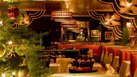 russian tea house eat em er autumn in new york veer magazine hton