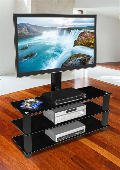 mount  tv stand  mount entertainment center