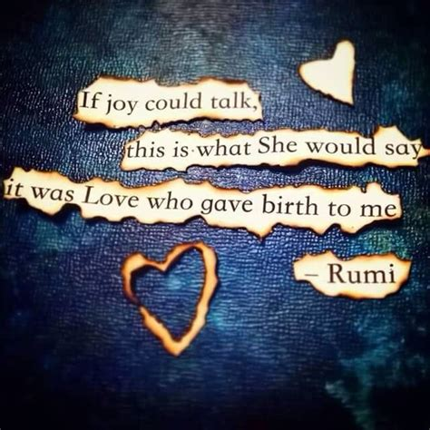 to rumi lyrics 17 best images about rumi through thorns become roses