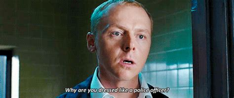 funny hot fuzz quotes sprint 174