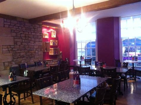Pizza Cottage Morecambe by Great Gluten Free Pizza Review Of The Sun Pizza