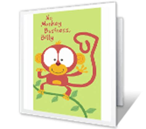 printable valentine card for grandson printable valentine s day cards for son american greetings
