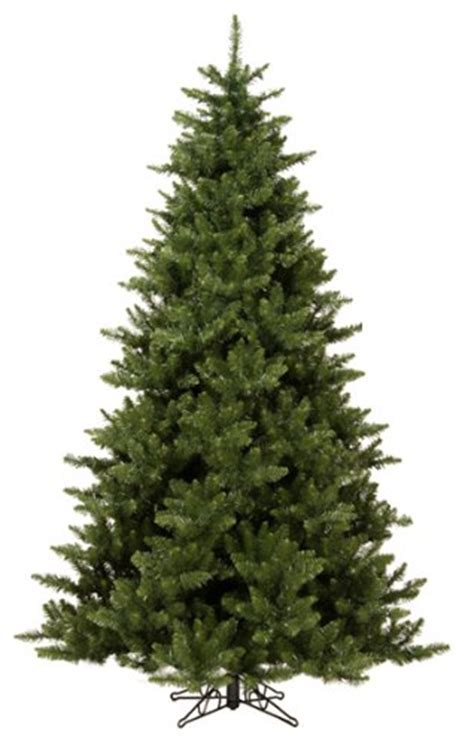 this deals 10 pre lit canadian pine artificial christmas