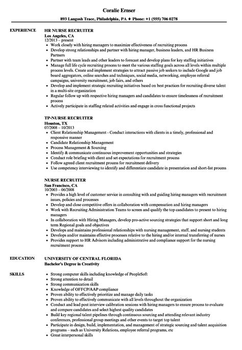 Resident Caretaker Cover Letter by Restorative Cover Letter Special Education Assistant Cover Letter