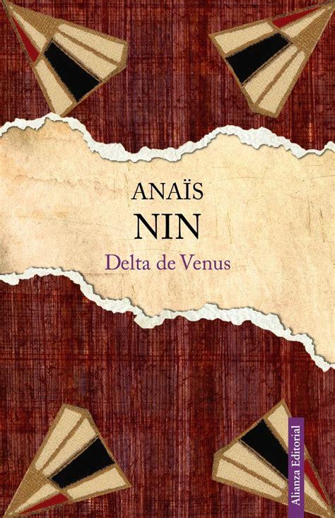 leer libro e delta de venus delta of venus en linea quot delta de venus quot un libro para personas con lio criterio 88 9 noticias