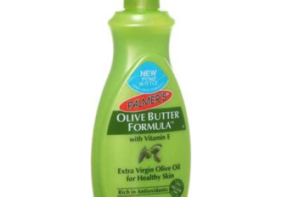 Palmer 39 S Cocoa Butter Formula Moisturizing Wash 400 Ml walt dfs homepage dfs