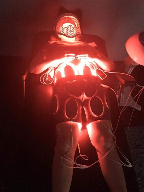 lipo light sculpting 25 best ideas about lipo light on exerc 237 cio