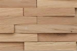 Beau Bois Decoratif Pour Mur #1: boiserie-panneau-bois-decoration.jpg