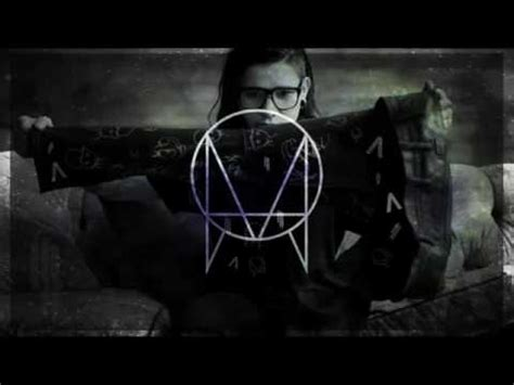 marshmello ritual mp3 descargar mp3 skrillex alone gratis descargar musica gratis