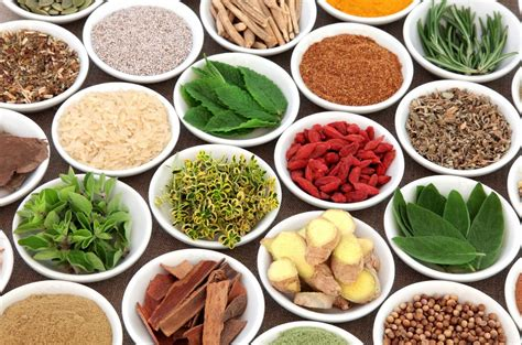 healthy fats boost testosterone testosterone signs and effects of low testosterone in
