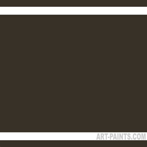 chocolate brown paint chocolate brown artist acrylic paints 4797 chocolate