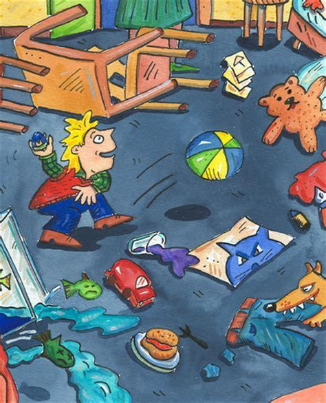 bild kinderzimmer comic kinderzimmer by sabine voigt media culture