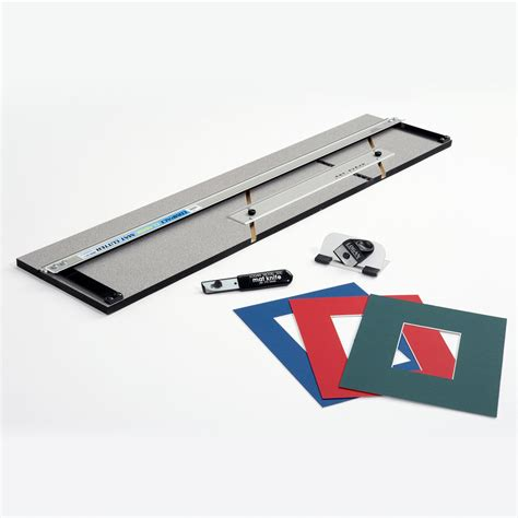 Logan Compact Classic Mat Cutter by Logan 301 1 Compact Classic Logan Graphic Products