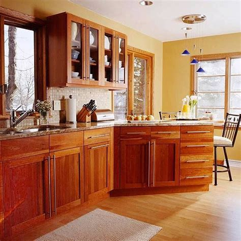 home and garden kitchen design ideas my kitchen stuffs kitchen design idea home and garden