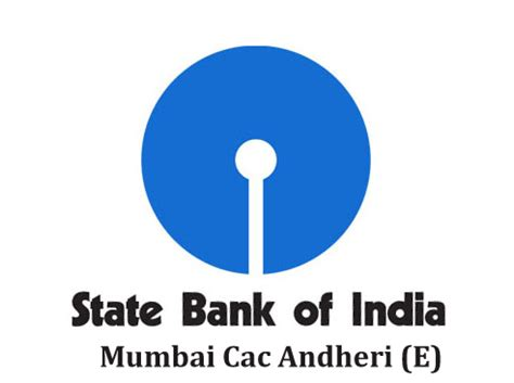 state bank of india e banking ifsc code micr code address of state bank of