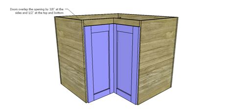 how to build lower kitchen cabinets corner kitchen cabinet plans