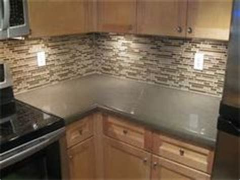 kitchen remodel backsplash ideas on kitchen