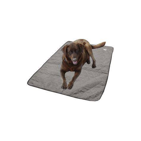 dog cooling bed luxurious dog beds new soft pet dog cat summer cooling bed