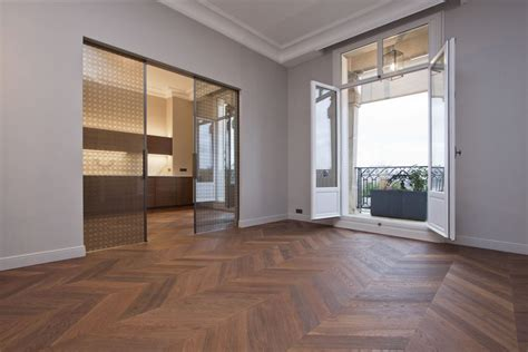 Apartment For Sale Tours Eiffel Tower 3bedroom 2 Bathrooms Apartment For Sale In
