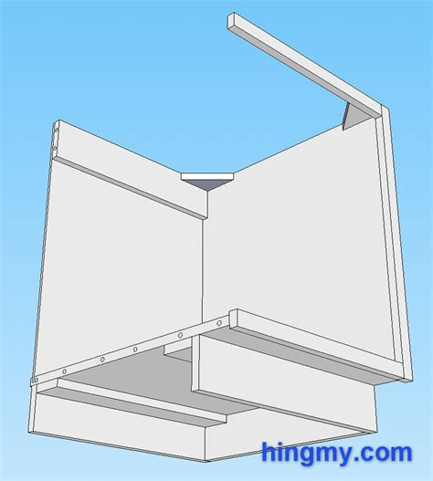 how to cabinet faces how to build a frame cabinet