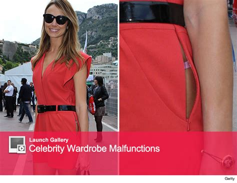 Spell Wardrobe by Keibler Fellow Fashion Offender Toofab