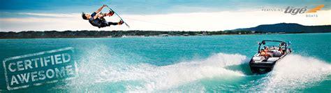 tige boats kelowna turtle bay marina resort offers kelowna and vernon boat