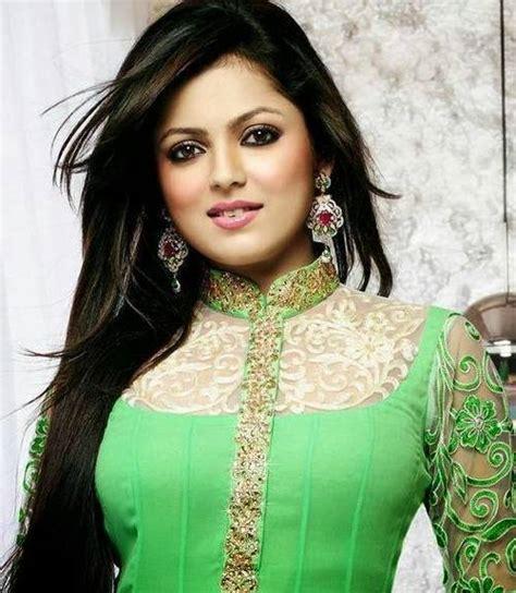 vire actress list top 10 tv actress drashti dhami cute photos bollywoodabtak