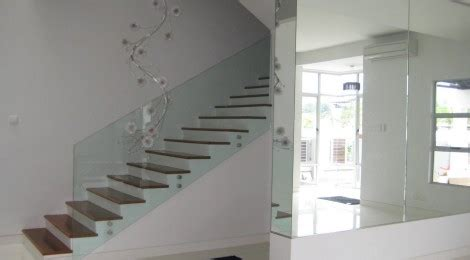 renovation malaysia images