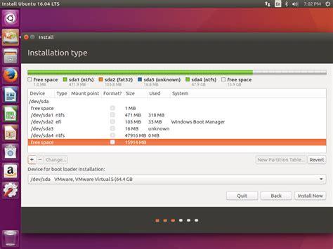 html design ubuntu antara mata hati dan minda perkasa how to install
