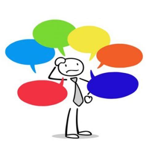 Bewerbungsgesprach Fragen Katalog Vorschl 228 Ge Eigene Fragen Im Bewerbungsgespr 228 Ch Stellen