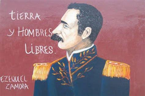 consolato venezuelano historia consolato in napoli
