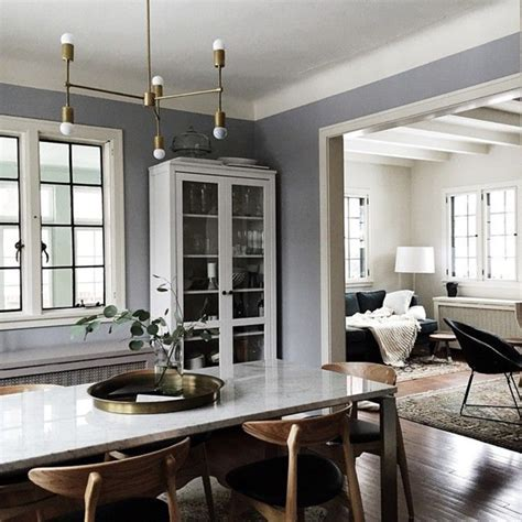 dining room inspiration one room challenge my dining room coco kelley coco