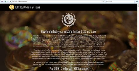 tutorial hack deep web cara akses deep web dengan tor catatan hacking