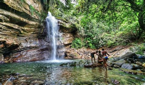 Finder Jamaica Top 5 Spots To Find Jamaica S Healing Waters