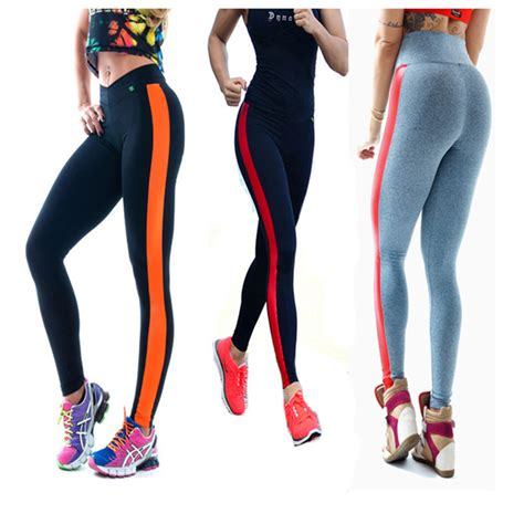 Legging Best Seller Import the the bad and the a lean